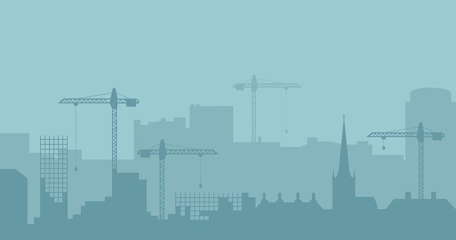 ehitustööd Tallinnas